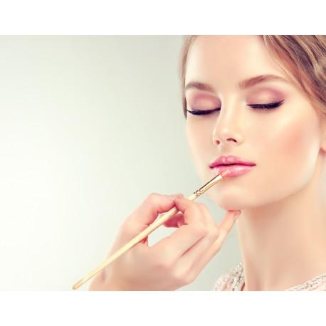 Maquillage Forfait Mariée